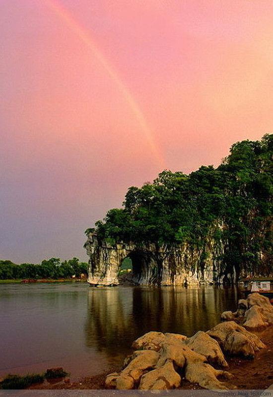 중국의 아름다운 풍경모음15.jpg