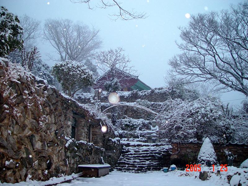 songkwangam_snow_02.jpg