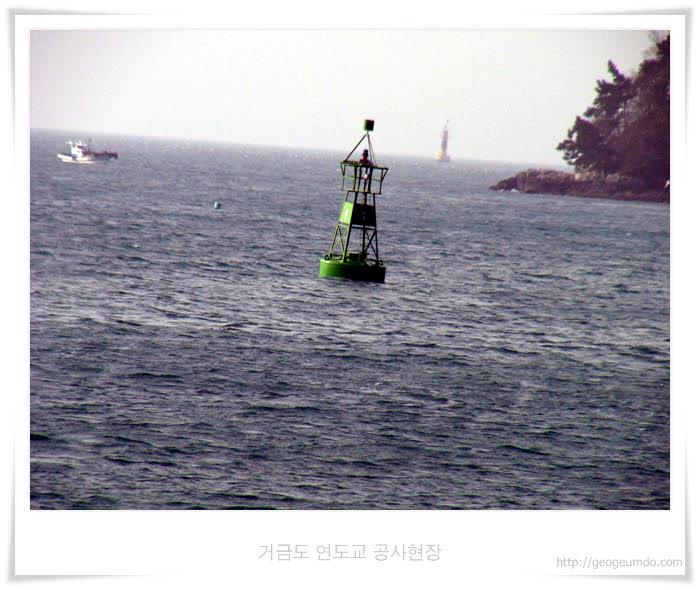 yeondokyo025.jpg