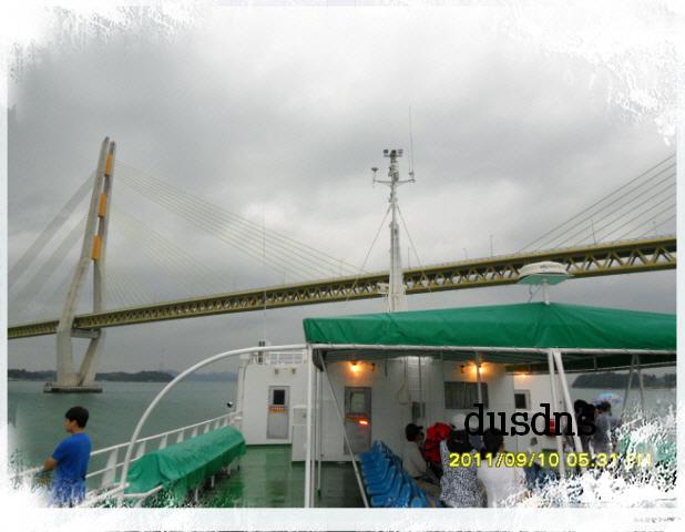 꾸미기_SDC10045.JPG