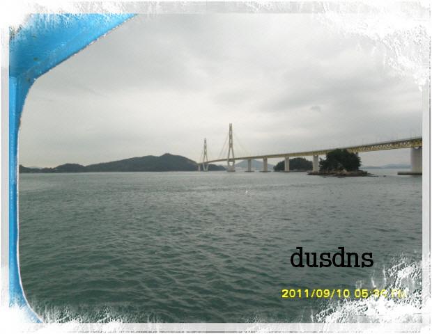 꾸미기_SDC10057.JPG