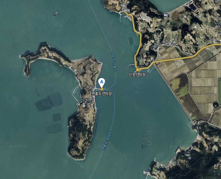 yh_map.jpg