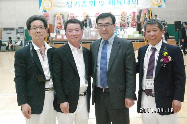 중앙24회정기총회사진 1076.jpg