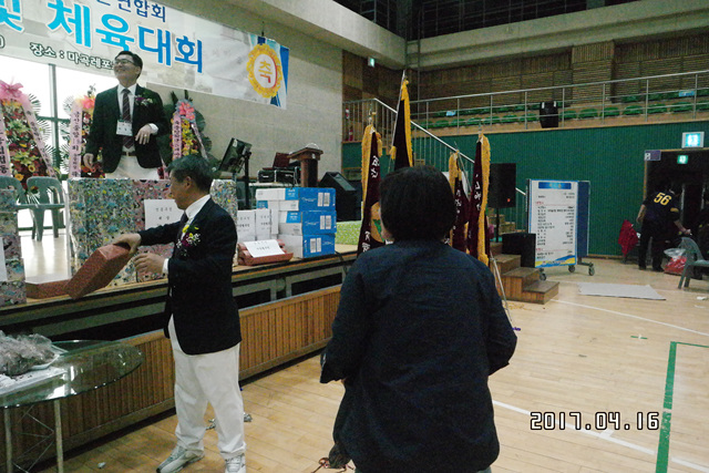 중앙24회정기총회사진 1043.jpg