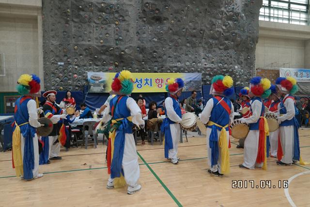 중앙24회정기총회사진 506.jpg