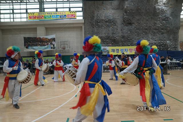 중앙24회정기총회사진 484.jpg