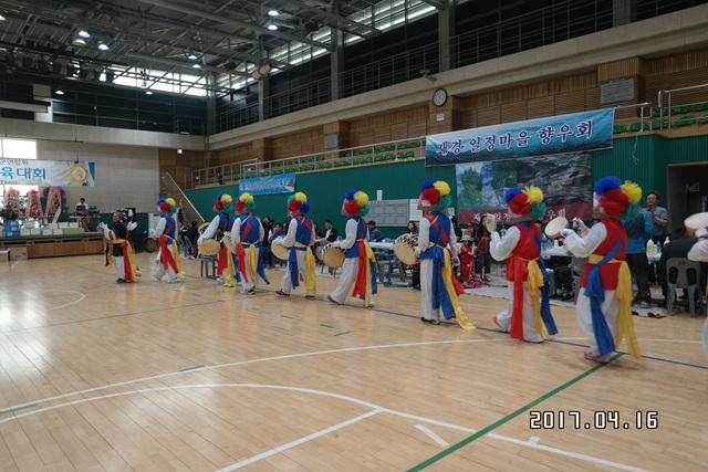 중앙24회정기총회사진 463.jpg