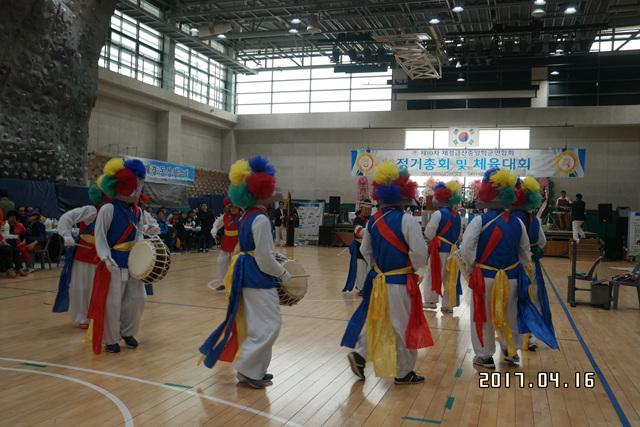 중앙24회정기총회사진 475.jpg