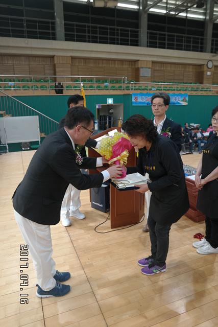중앙24회정기총회사진 611.jpg
