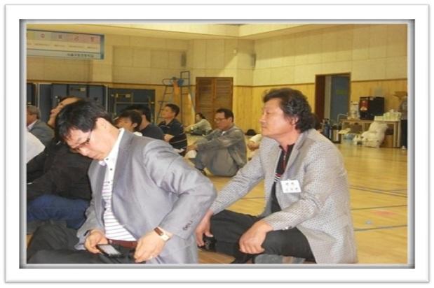 20100523_재경남천명천_인사10.jpg