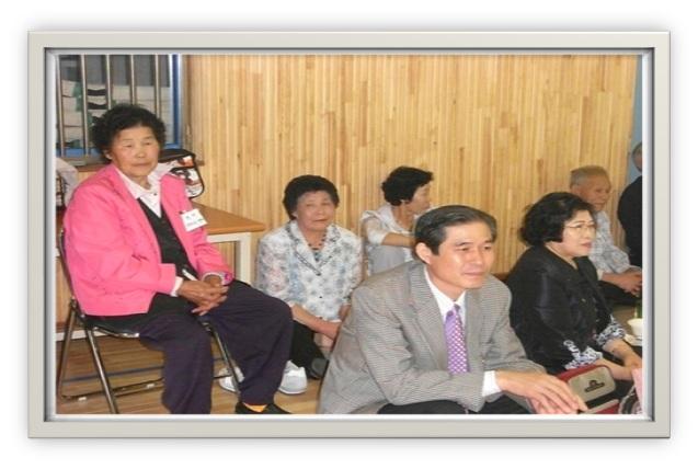 20100523_재경남천명천_인사4.jpg