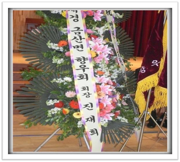 20100523_재경남천명천_인사8.jpg