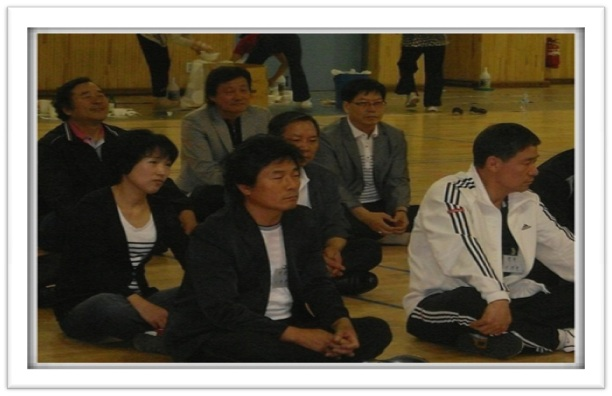 20100523_재경남천명천_인사9.jpg