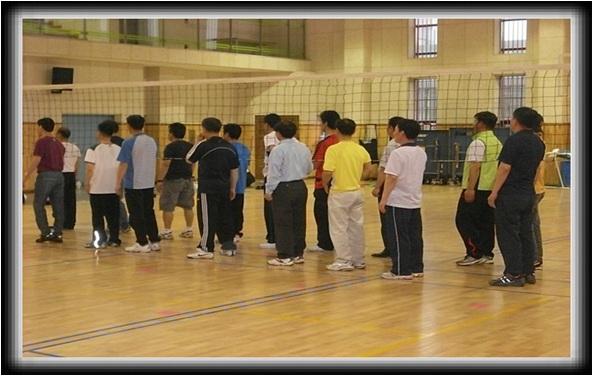 20100523_재경남천명천_체육대회1.jpg