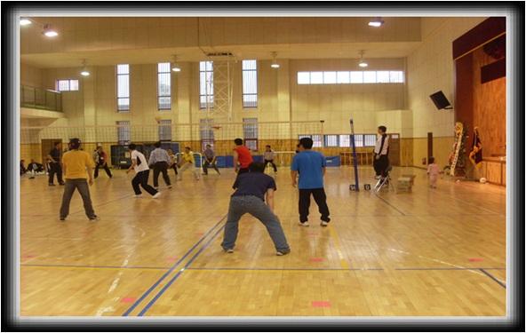 20100523_재경남천명천_체육대회2.jpg