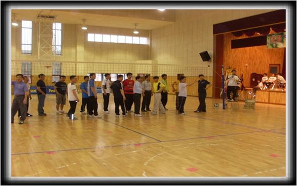 20100523_재경남천명천_체육대회3.jpg