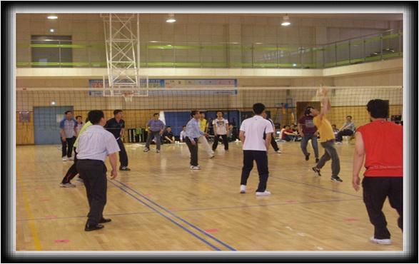 20100523_재경남천명천_체육대회4.jpg