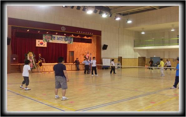20100523_재경남천명천_체육대회8.jpg