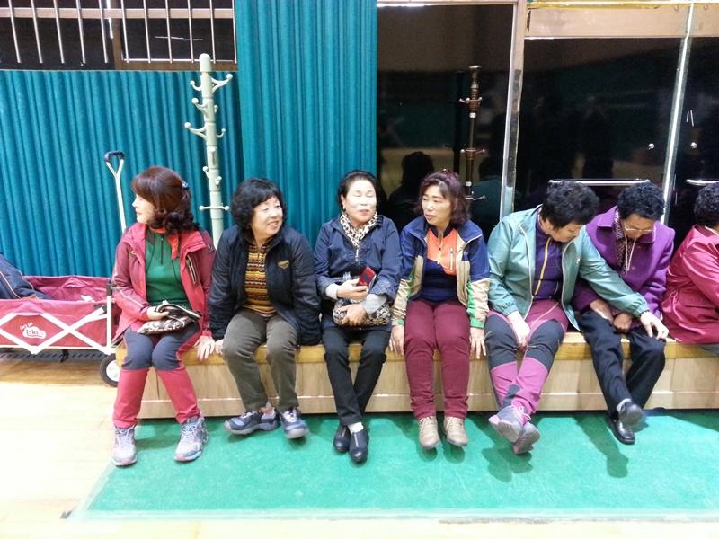 20141109_청석향우회 한마음 큰잔치 (5).jpg