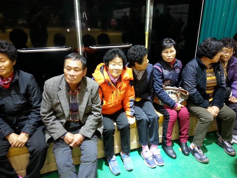 20141109_청석향우회 한마음 큰잔치 (69).jpg