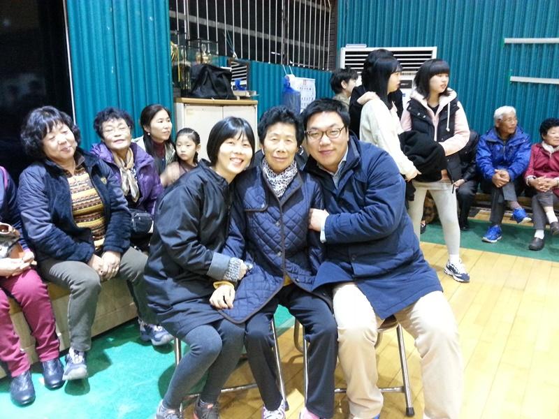 20141109_청석향우회 한마음 큰잔치 (70).jpg