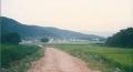 명천마을 원경(1장)