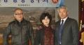 2012년 향우회 소식(5)
