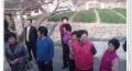 2011년 석정마을 한마...
