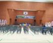 재경청석마을 제12회 ...
